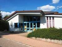 Rat von St.Peter will nicht mehr Geld für FSJ-Kraft im Kindergarten zahlen