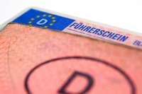 Abschied vom alten Lappen – wie der Führerschein-Umtausch abläuft