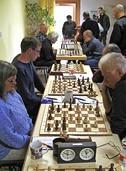 Im Münstertal schreibt Schach eine Erfolgsstory