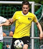 Bonndorf und HSV in Torlaune