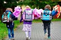 Kinder später einschulen: Kultusministerin ist dafür