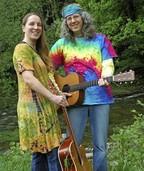 Sing mit Tina & Jo in Adelhausen