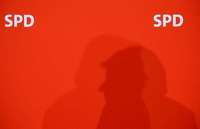 SPD-Basis in Südbaden ärgert sich über das Erscheinungsbild der Bundespartei