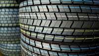 Deutsche Firma baut Logistikzentrum für 150 Millionen Euro im Elsass