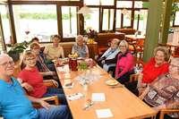 Begegnungsstätten wollen ältere Menschen aus Freiburg miteinander in Kontakt bringen