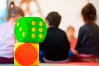 Kinderbetreuung in Pfaffenweiler wird teurer
