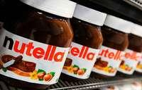 Droht ein Nutella-Lieferengpass?