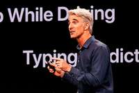 Apple setzt voll auf Datenschutz – und riskiert dabei mächtig Ärger