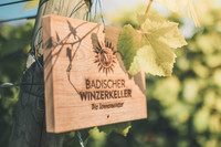 In Breisach findet das Sonnenwinzer-Festival statt