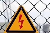 Bagger kappt Leitung – St.Georgen und Haslach waren ohne Strom