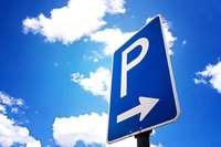 Gemeinderat St. Peter lehnt Bau von Parkplätzen am Kreisverkehr ab