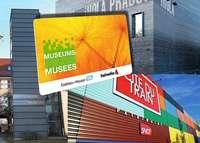 Der Museumspass hat sich in 20 Jahren zu einer Erfolgsgeschichte entwickelt