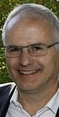 Heldentum ist passé. Über die Auswirkungen spricht der Freiburger Soziologe Ulrich Bröckling in der Katholischen Akademie