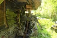 Mühlen rund um Freiburg machen beim 26. Deutscher Mühlentag am Pfingstmontag mit