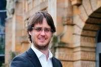 Freiburgs Kapellmeister Daniel Carter verabschiedete sich nach Berlin