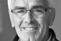 Olympiateilnehmer Edmund Seger ist gestorben