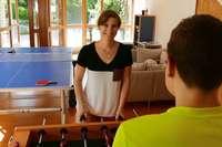 Jugendzentrum in Ballrechten-Dottingen wurde saniert