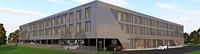 Potsdamer Investor baut in Ettenheim ein Hotel mit 300 Betten