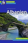 Buchtipp Albanien