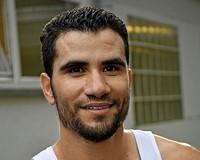 El Jaddar siegt in Rekordzeit