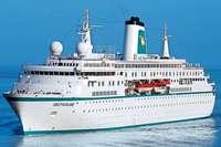 Freuen Sie sich bei einer Kreuzfahrt mit der MS Deutschland auf Perlen an der Ostseeküste und in Südskandinavien!