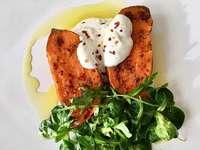 7 sommerlich leichte, vegetarische Rezepte