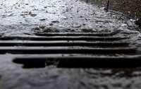 Die Gemeinde Vörstetten lässt ein Überlaufbecken sanieren