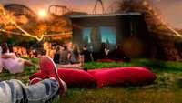 Die 9 Top-Tipps zum Pfingstwochenende in Südbaden