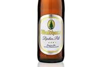 Waldhaus verkauft deutlich mehr Bier