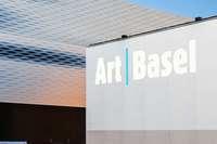 Die Art Basel pendelt zwischen Markt und Magie