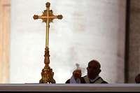"""KjG-Pfarrleiter: """"Wichtig, dass der Erzbischof die Botschaft weitergibt"""""""
