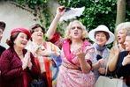 """Fotos: Premiere von """"Charleys Tante"""" bei den Breisacher Festspielen"""