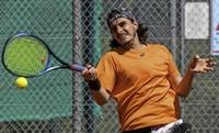 Haltinger Finalsieg bei den Haagen Open