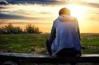 """Psychologe Huxhold: """"Die Menschen werden nicht einsamer"""""""