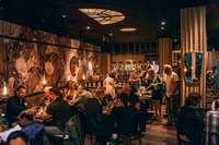 Das Caféhaus feiert sein Comeback – mit einem neuen Konzept