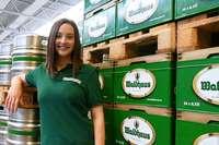 Zwölf Prozent Umsatzplus: Waldhaus braut mehr Bier