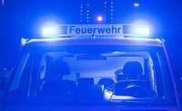 Möglicherweise Teil der Brandserie: In Mahlberg hat wieder ein Auto gebrannt