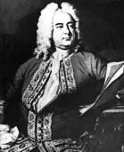 """""""Susanna im Bade"""" mit Kammerorchester Basel, MDR-Rundfunkchor und Solisten in Basel"""