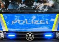 Polizei sucht Zeugen zu Pkw-Diebstahl in Weil am Rhein
