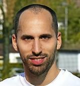 "Wassmer: ""Benjamin Matt, der Guardiola der Kreisliga"""