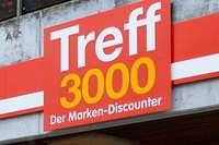 """Bötzinger Discounter """"Treff 3000"""" schließt noch dieses Jahr"""
