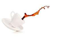 Vom Muckefuck zum Lifestyle-Produkt: Wie Kaffee zum Kultgetränk wurde