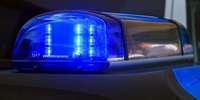 Einbrecher verursachen bei Offenburger Firma 150.000 Euro Schaden