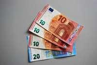 Fieser Trick beim Geldwechseln