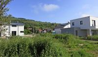 Weiteres Wohngebiet in Wasenweiler