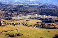 Bei Windkraft ist der Hotzenwald nicht erste Wahl