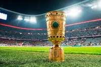 SC Freiburg muss in der ersten Pokalrunde nach Magdeburg