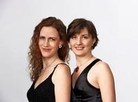 Pelion Duo in Sulzburg-Laufen