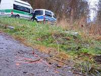 Das Rätsel um die Frauen-Leiche in Waldshut-Tiengen ist noch nicht gelöst