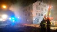 Laufenburg/Schweiz gibt Millionen für Immobilien aus